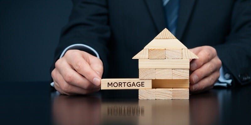 Understanding Mortgage Qualification